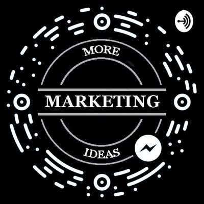 More Marketing Ideas - In this episode we chat with Pollyanna Lenkic about her businesses and in particular how she helps women overcome the common challenges in the workplace. LISTEN TO THE FULL PODCAST HERE