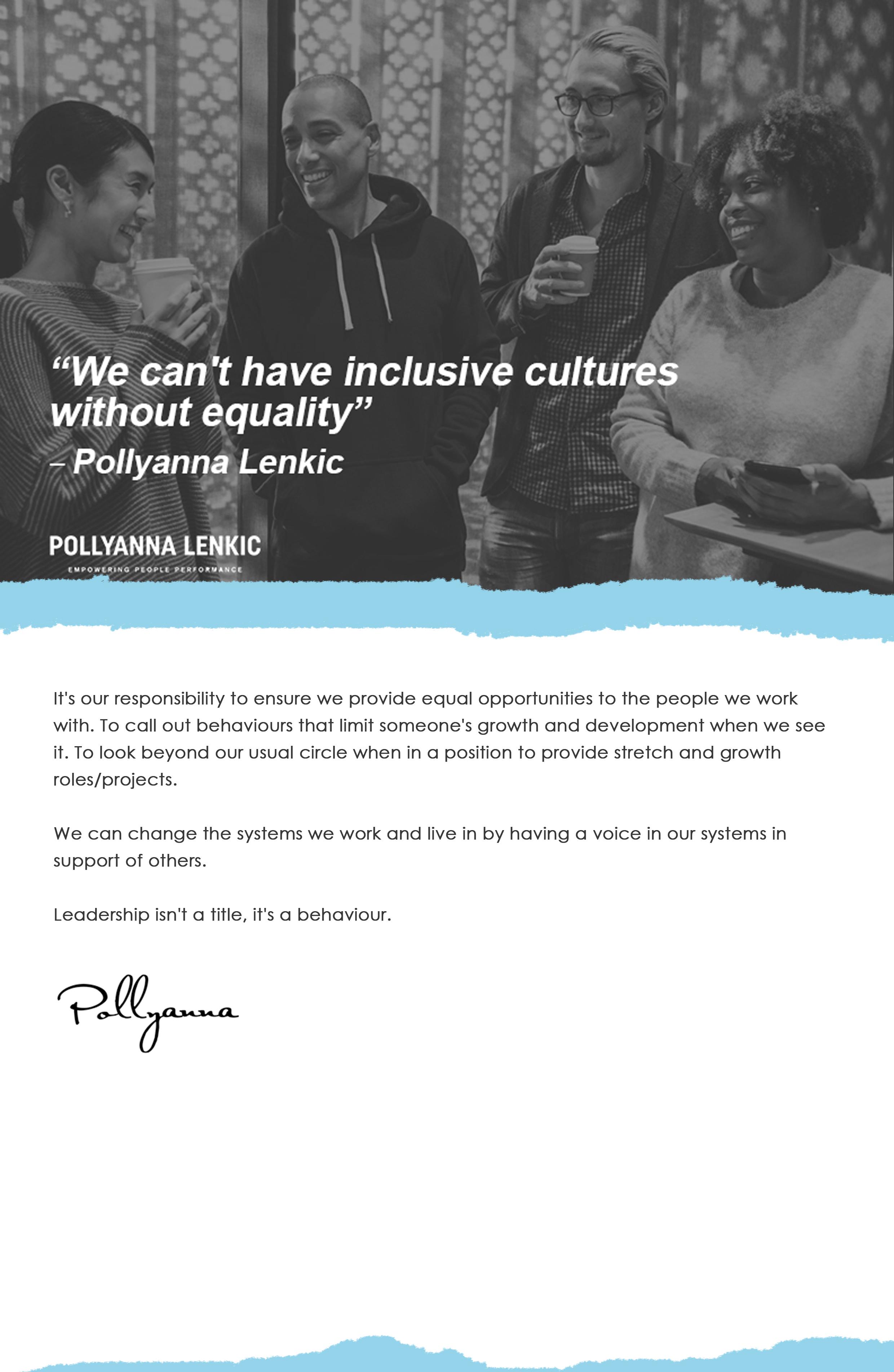 QR_Inclusive Cultures.jpg
