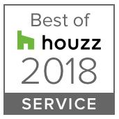 Houzz_awards.png