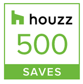 Houzz3.png