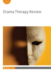 Systemic barriers in mental health care for LGBTQI and gender nonconforming drama therapists and clients