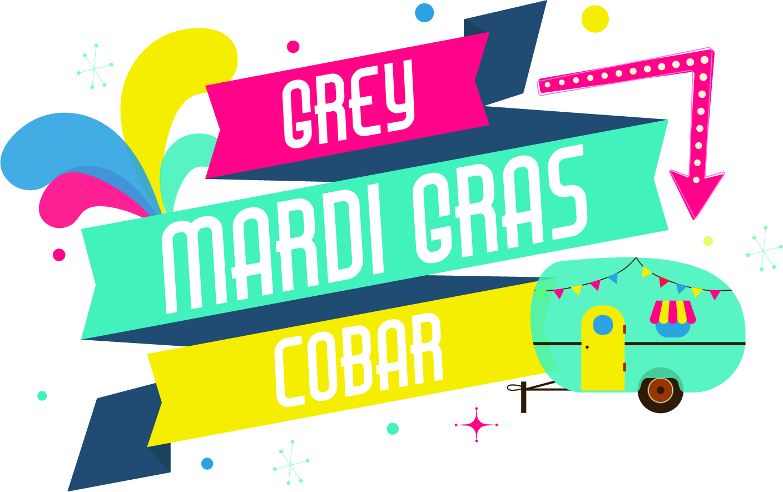mardi Gras Logo_no2019.jpg