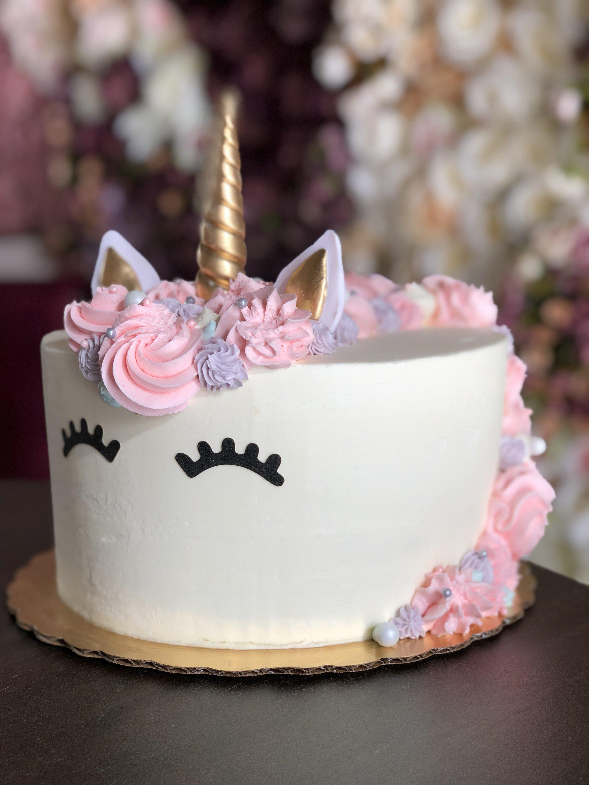 Buttercream cake_Unicorn.jpg