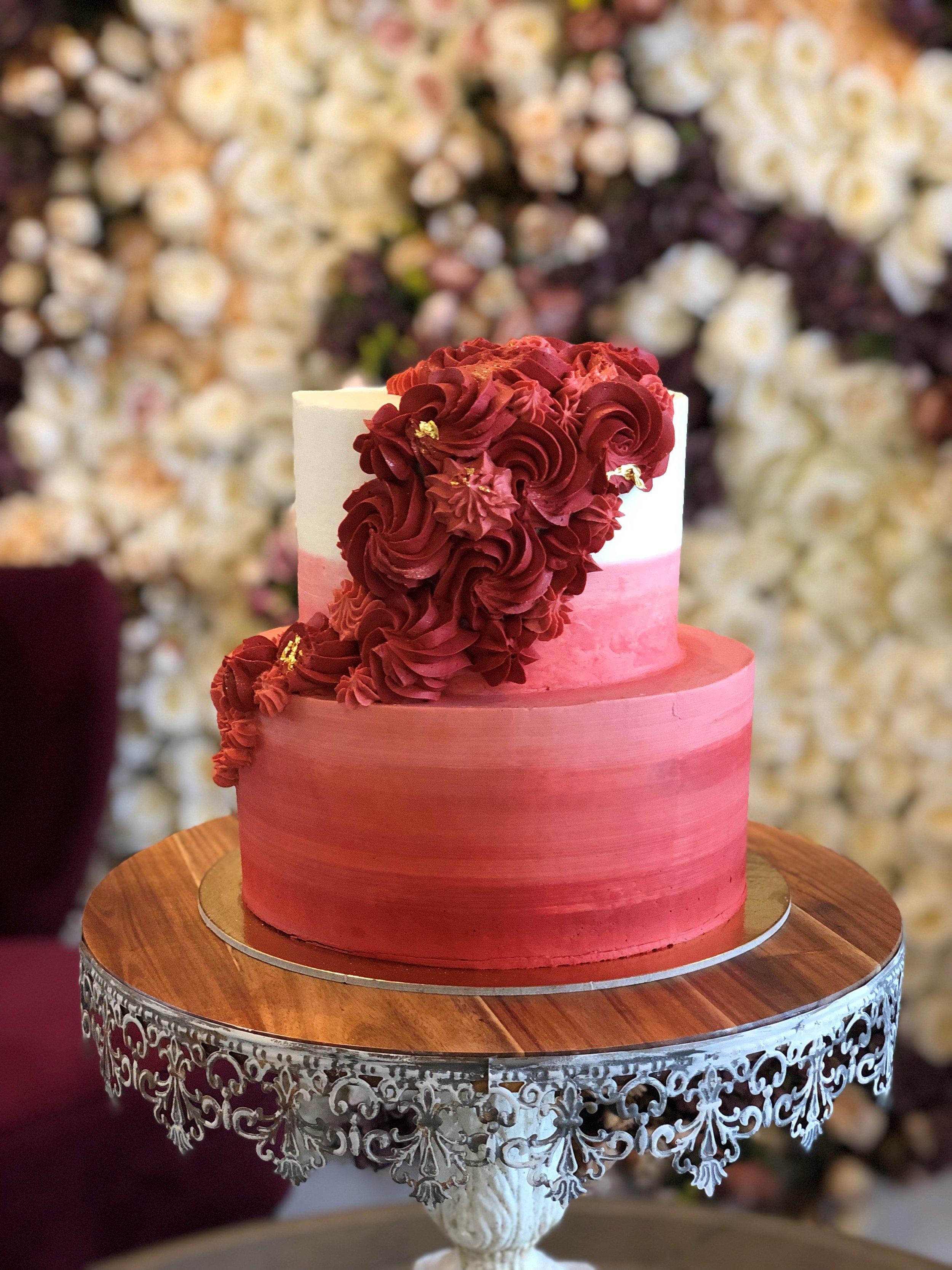 2-tier Cake.jpg