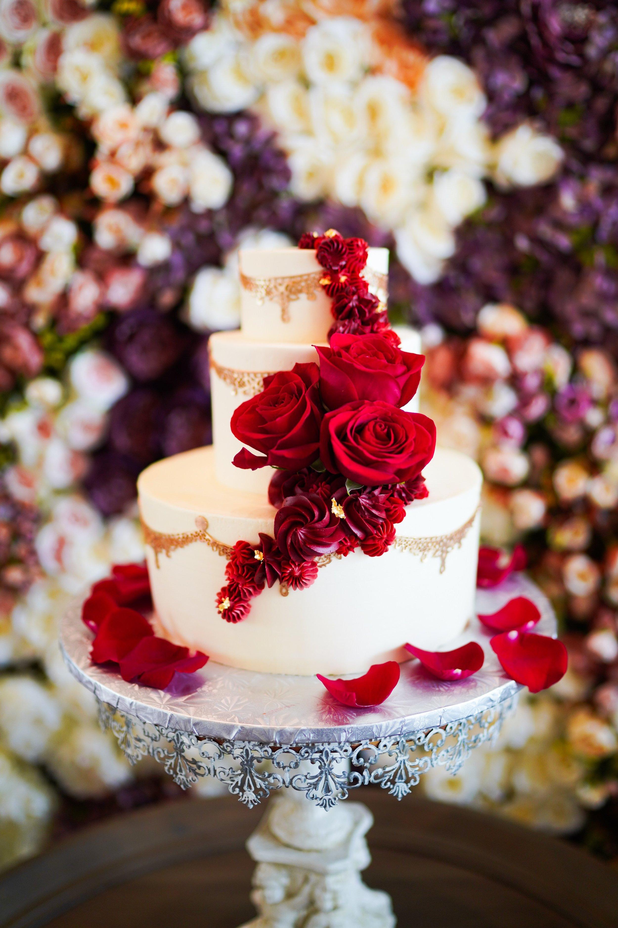 3 tier cake.jpg