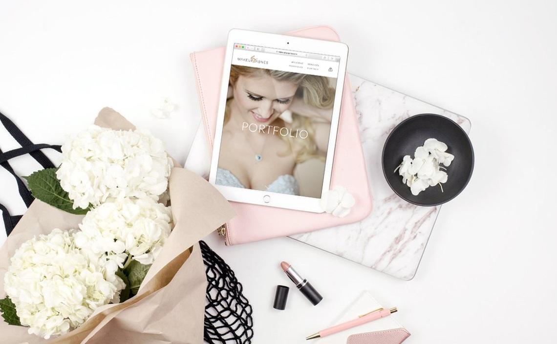 Makeup_by_Agnes_Portfolio.jpg
