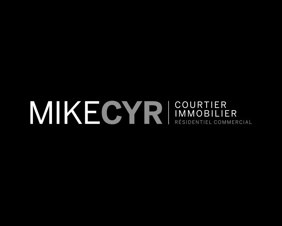 Mike_Cyr_Logo.jpg