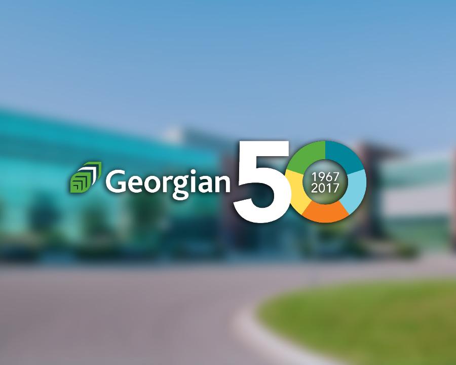 Georgian_College_logo.jpg
