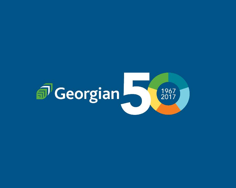 Georgian_College_logo_blue.jpg