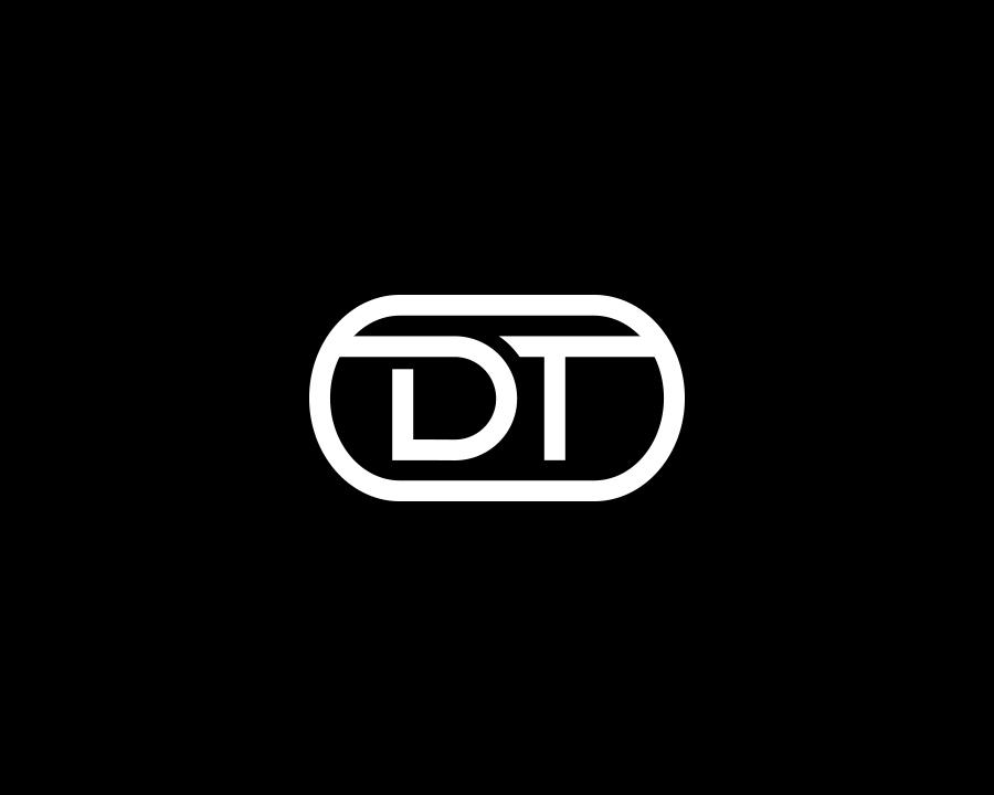 Drew-Taylor-Logo.jpg