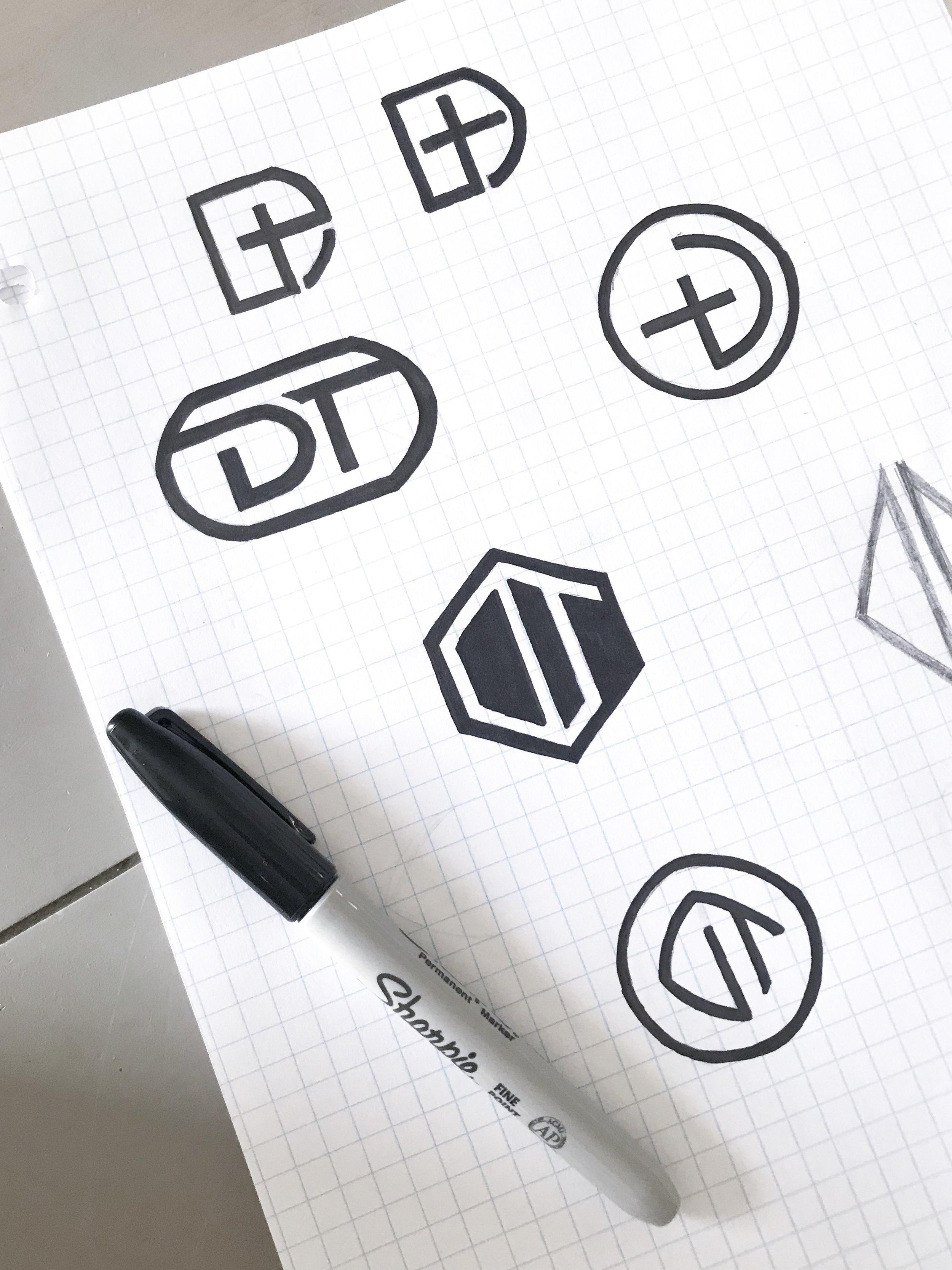Logo_Sketches.JPG