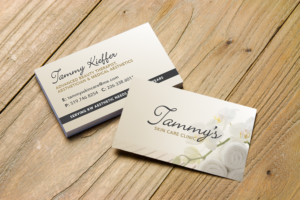 Tammys_Business_Cards.jpg