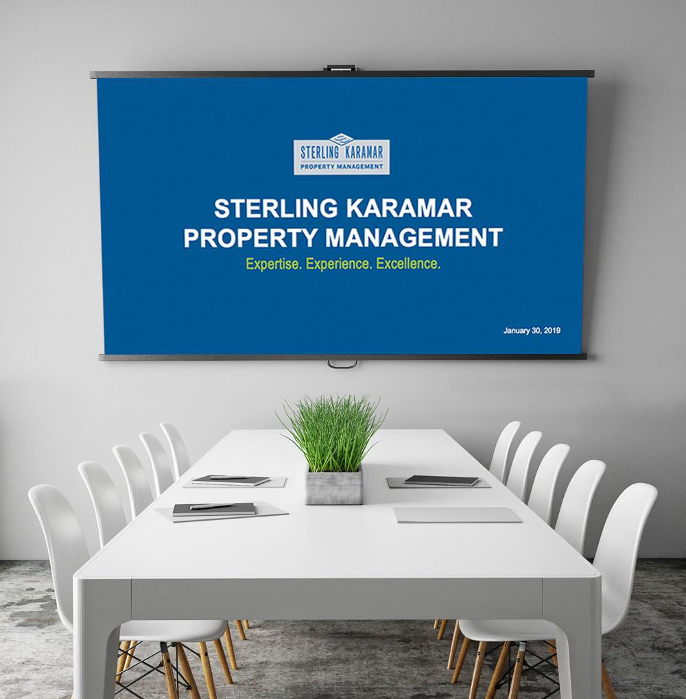 SKPM_Presentation_1.jpg