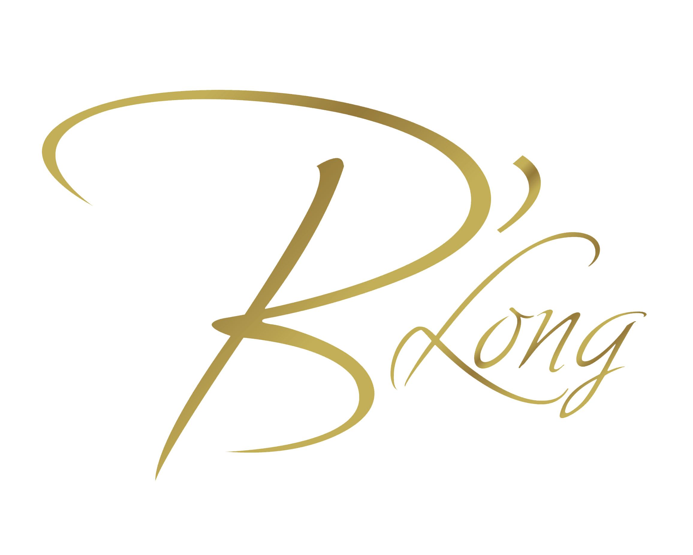 blong_logo.jpg