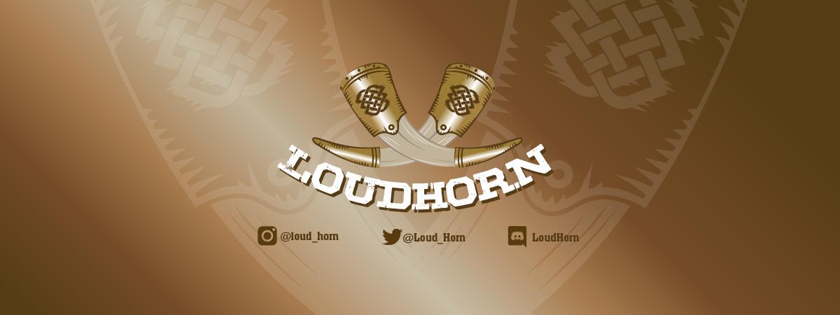 LoudHorn_Banner.jpg