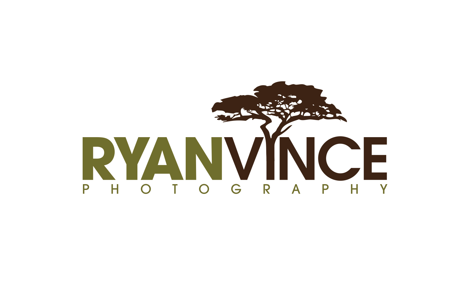 Ryan_Vince_Photography_Original.jpg