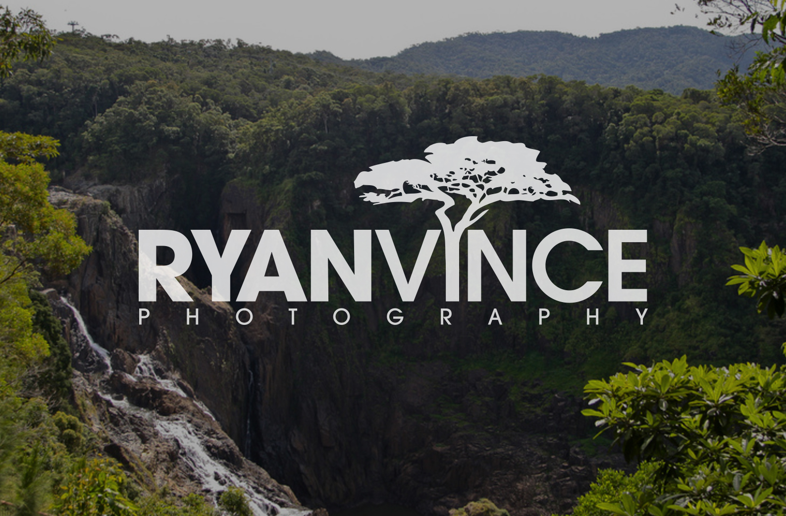 Ryan_Vince_Photography.jpg