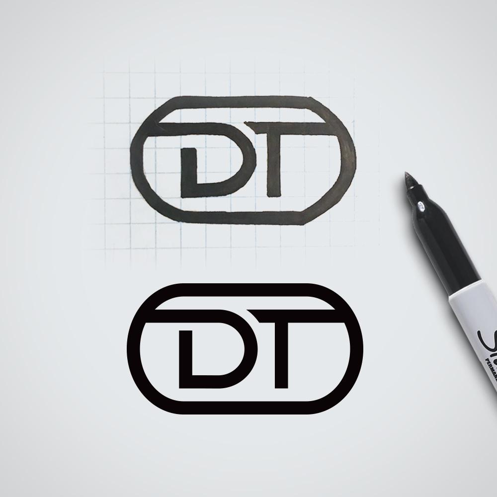 Drew_Taylor_Logo_Sketch.jpg