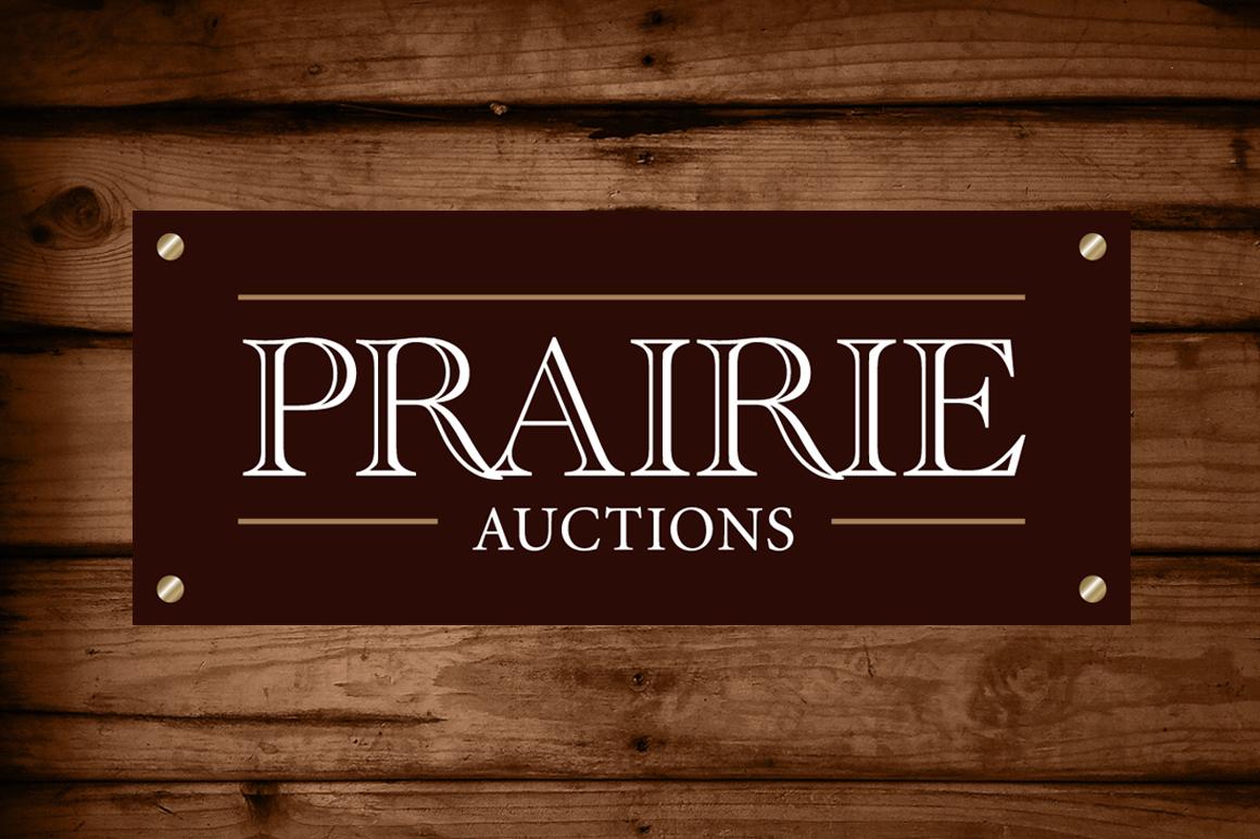 Prairie_Auctions_Logo.jpg