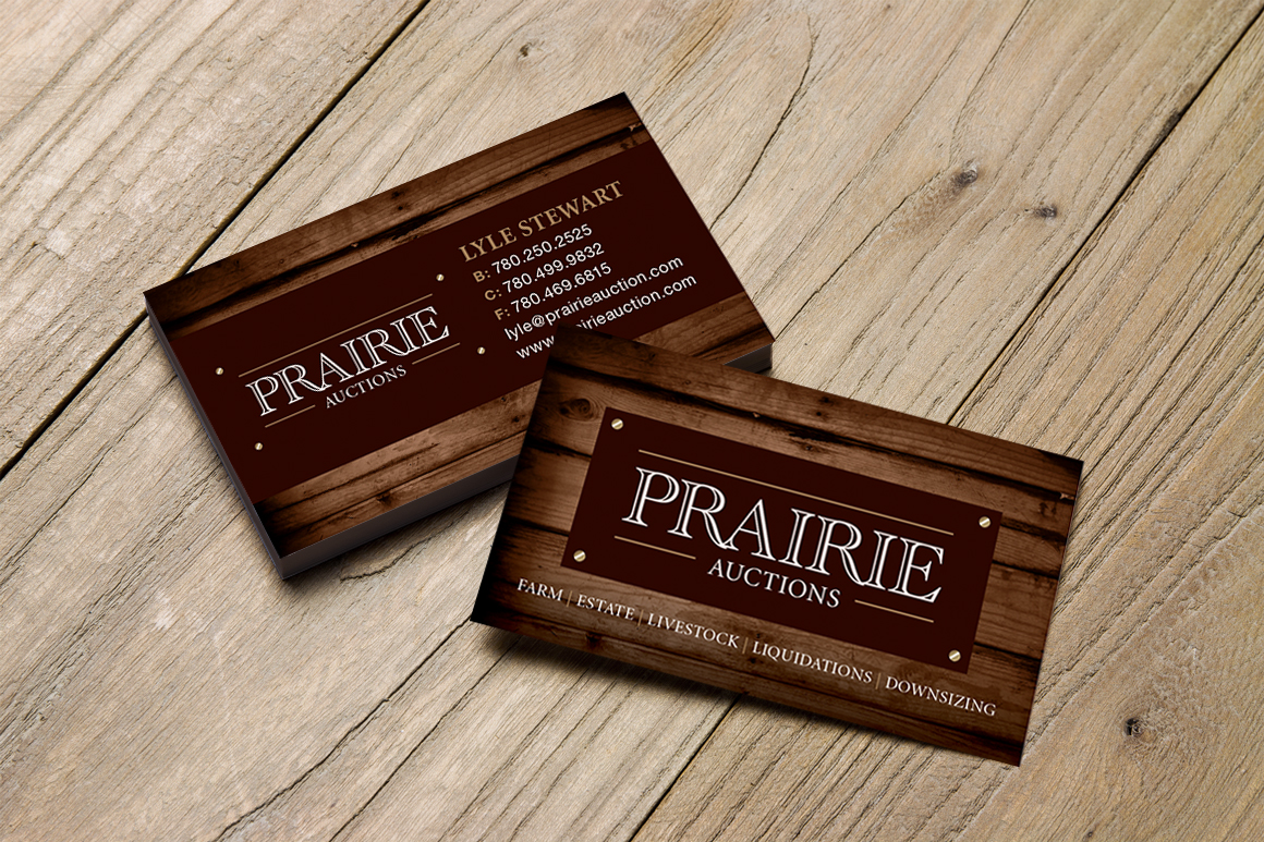 Prairie_Auctions_Business_Cards.jpg