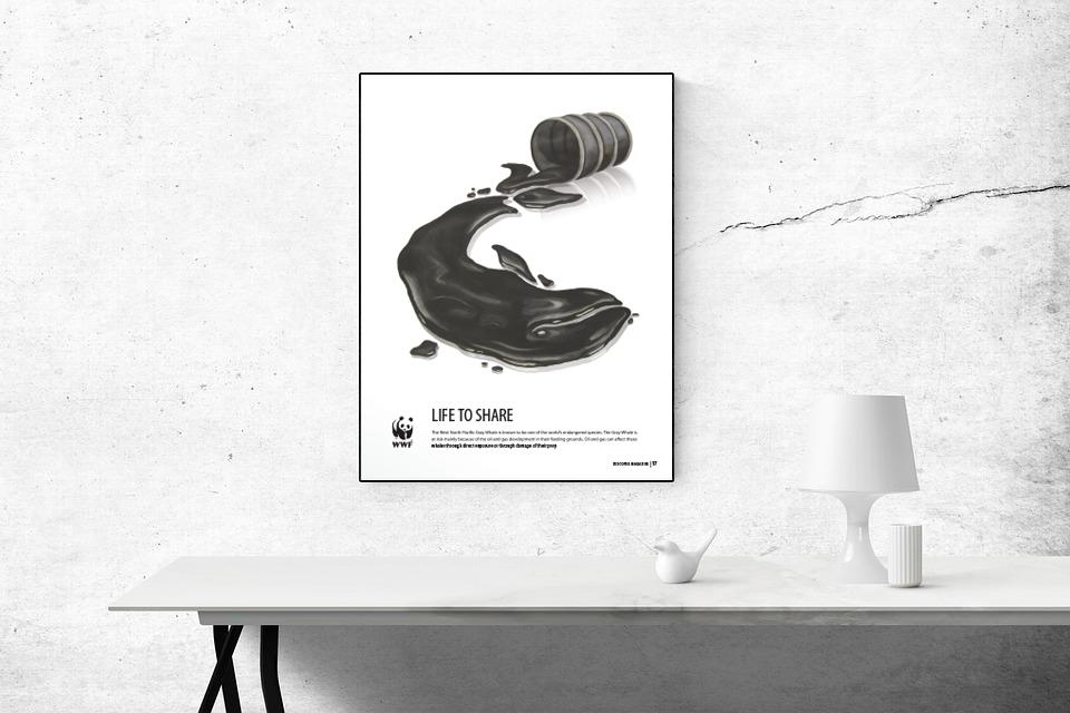WWF_Poster.jpg
