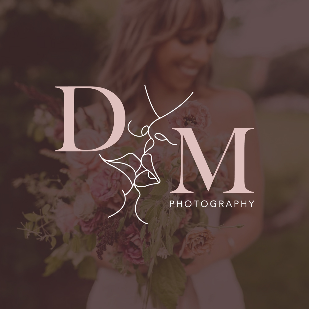 Darby Mitchell Photography