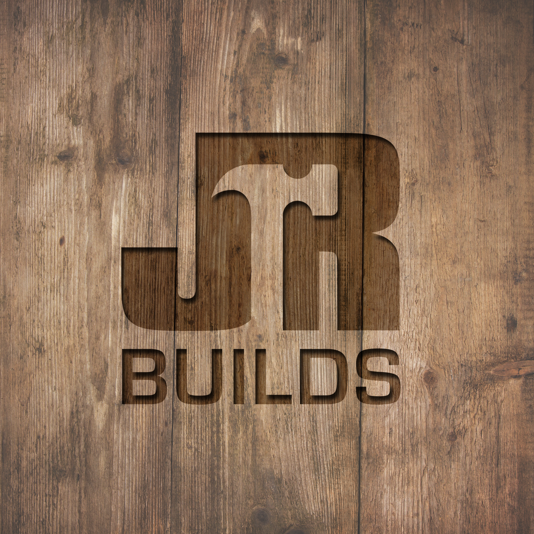 JR Builds