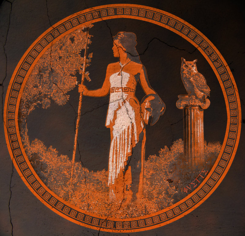 athena goddess of wisdom.jpg
