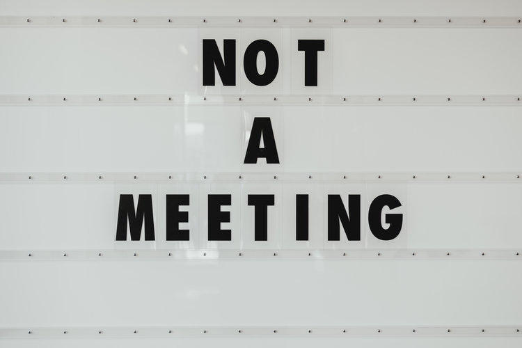 Meaningful Meetings.jpeg