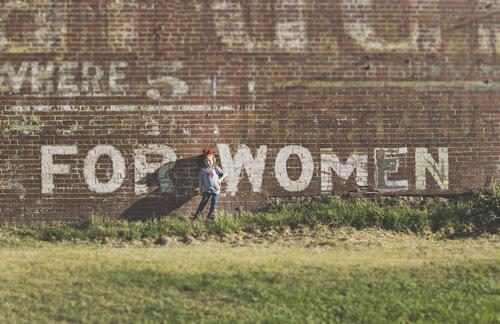 leadership for women.jpeg