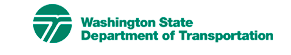 The Washington State Department of Transportation    Gathered information regarding transportation challenges from the perspective of stakeholders, users of community transportation and hard to reach populations in urban and rural areas in order to enable WSDOT to make sure their Statewide Human Services Transportation plan was consistent with the needs of the population.