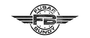 Fubar Bundy