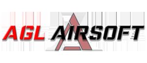 AGL Airsoft
