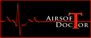 AirsoftDoctor