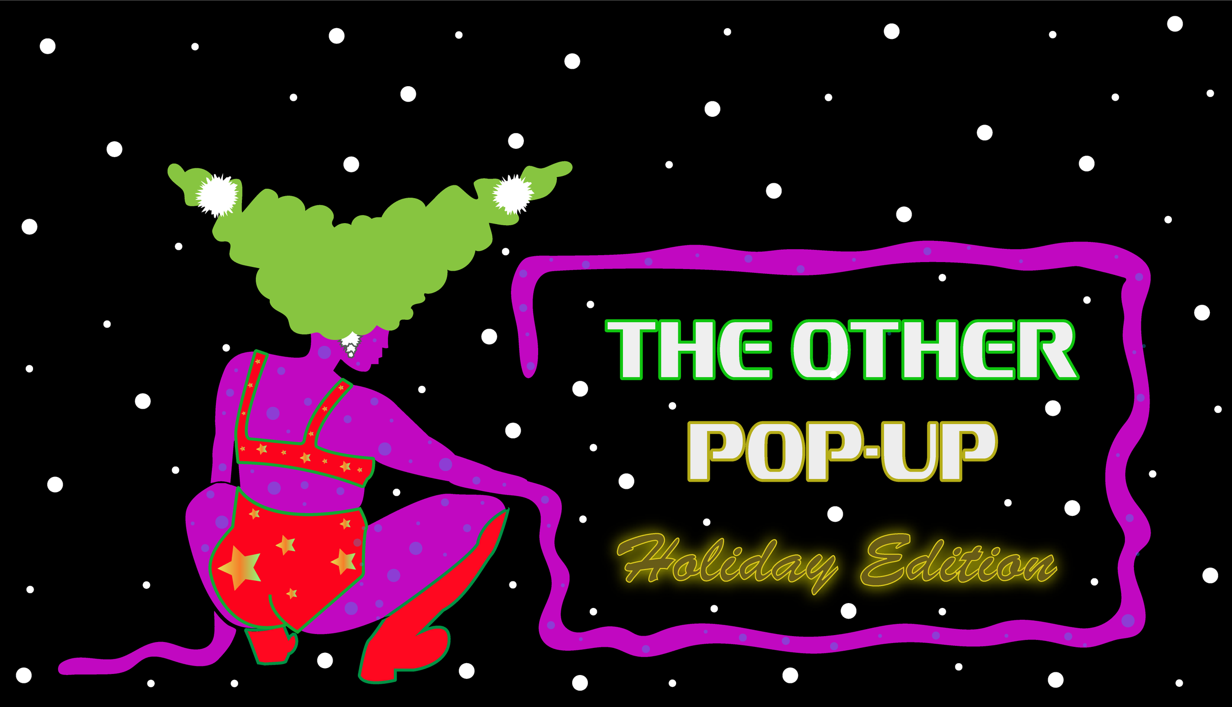 THE OTHER POP UP illustration Holiday Edition.png