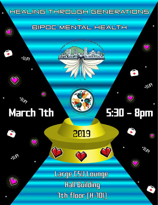 CURE POSTER MENTAL HEALTH 2019 (1).png