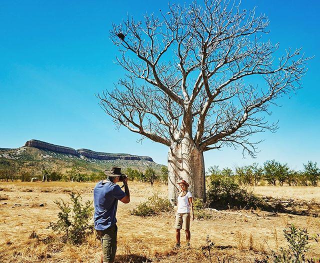 Kimberley Adventures for Tourism WA . . . . . #commercialphotography #perthphotographer #photography #hasselblad #phaseone #perthisok #perth #canon #canonphotography #dji #drone #elinchrom #photostudio #advertising #fashion #broome #justanotherdayinwa #waisok