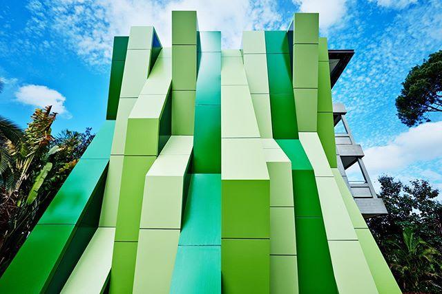 🌱 . . . . . #commercialphotography #perthphotographer #photography #hasselblad #phaseone #perthisok #perth #canon #canonphotography #architecture #architecturephotography #design