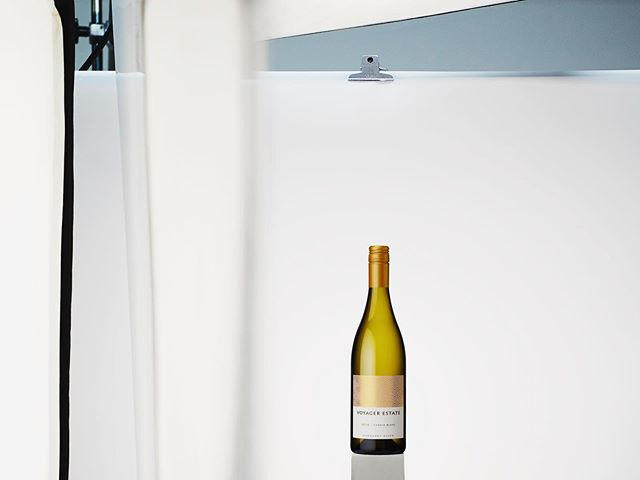 Studio 3 making still life easy . . . . . #productstudio #3inhousestudios #threestudios #productphotography #wine #winephotography #commercialphotography #perthphotographer #photography #hasselblad #phaseone #perthisok #perth #canon #canonphotography #architecture #design #perthisok #waisok #optusstadium #interiordesign #perthinteriors