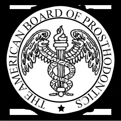 American-Board-Prosthodontics.png