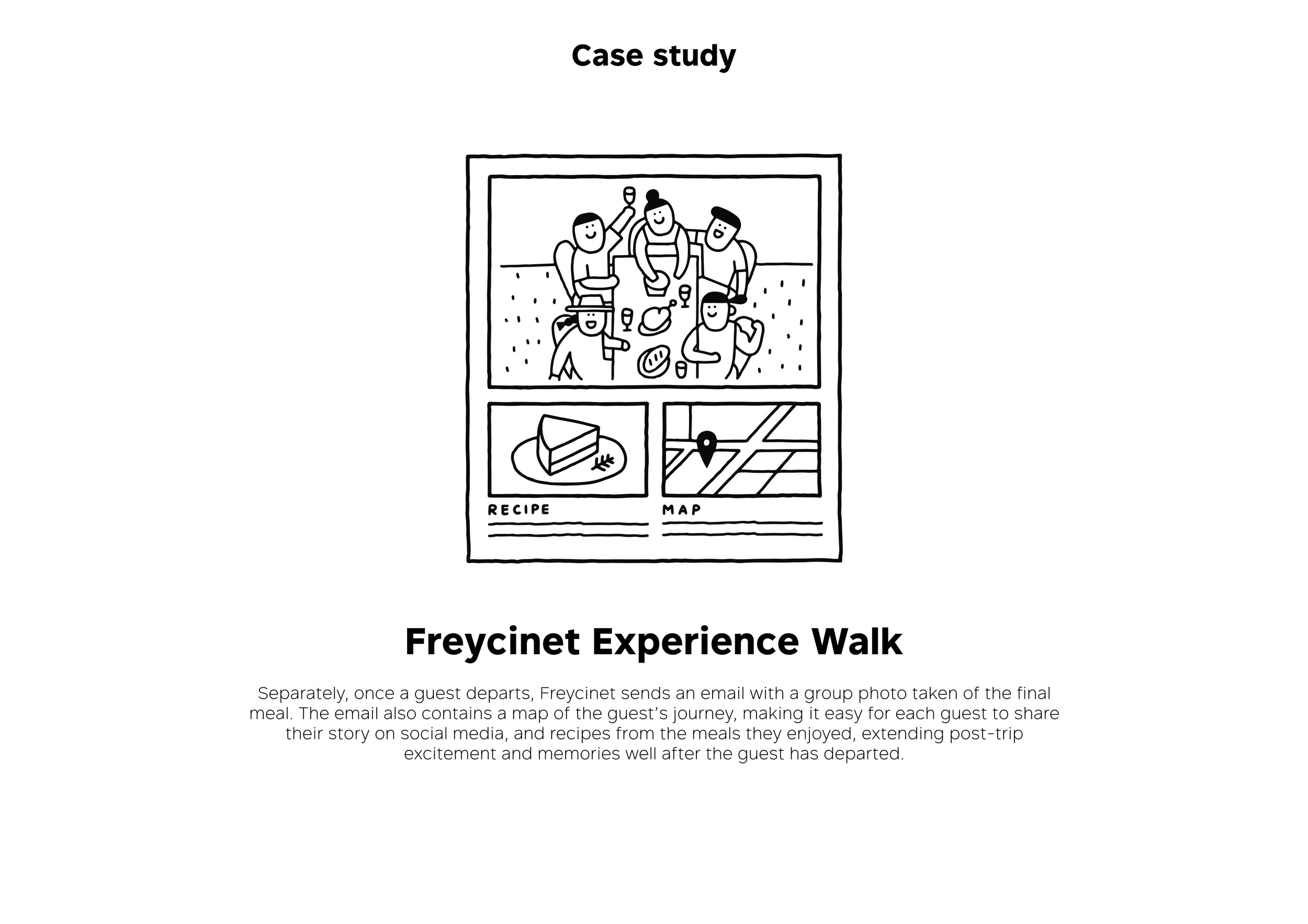 Guest Experience Map Toolkit.026.jpeg