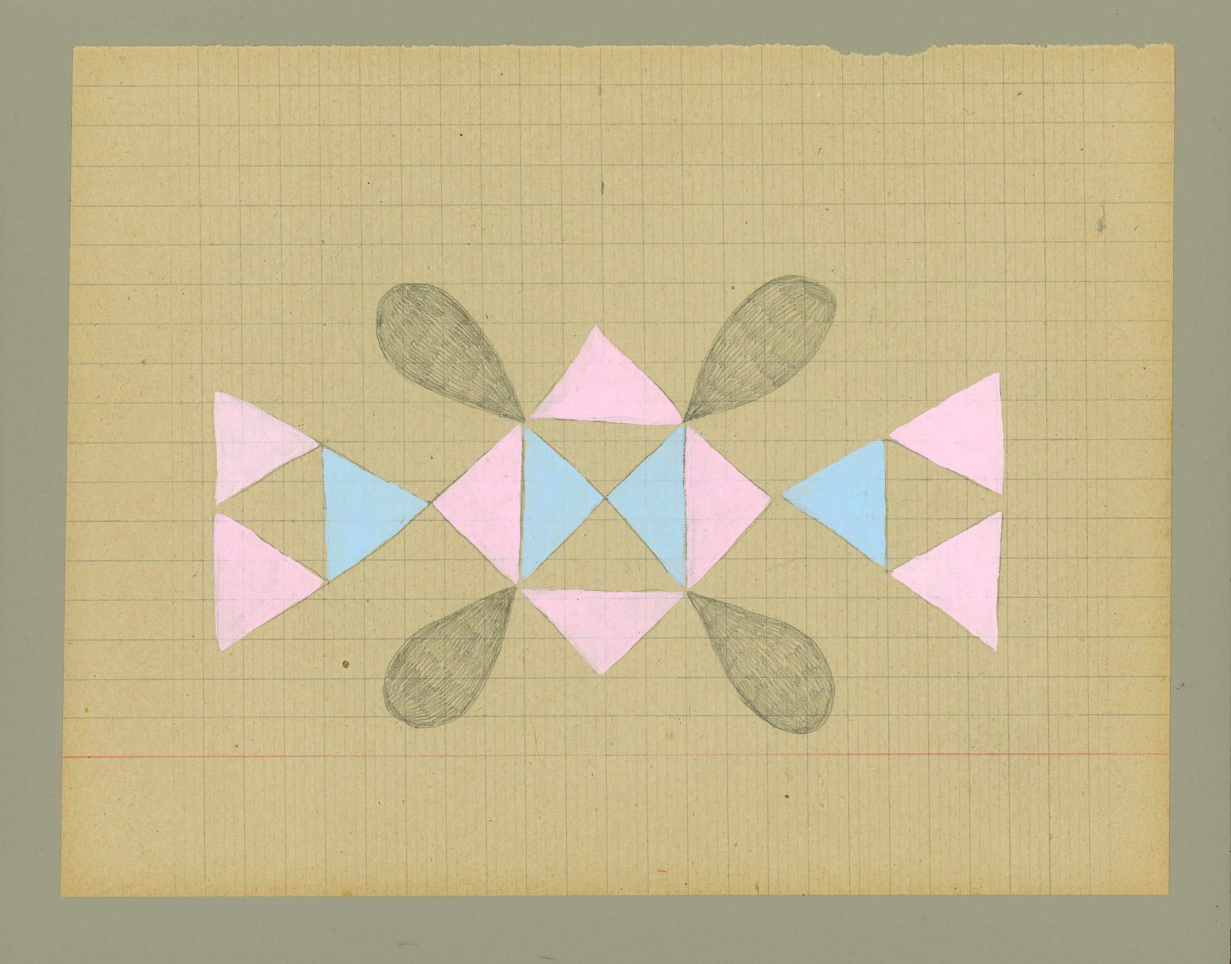Spangler021.jpg
