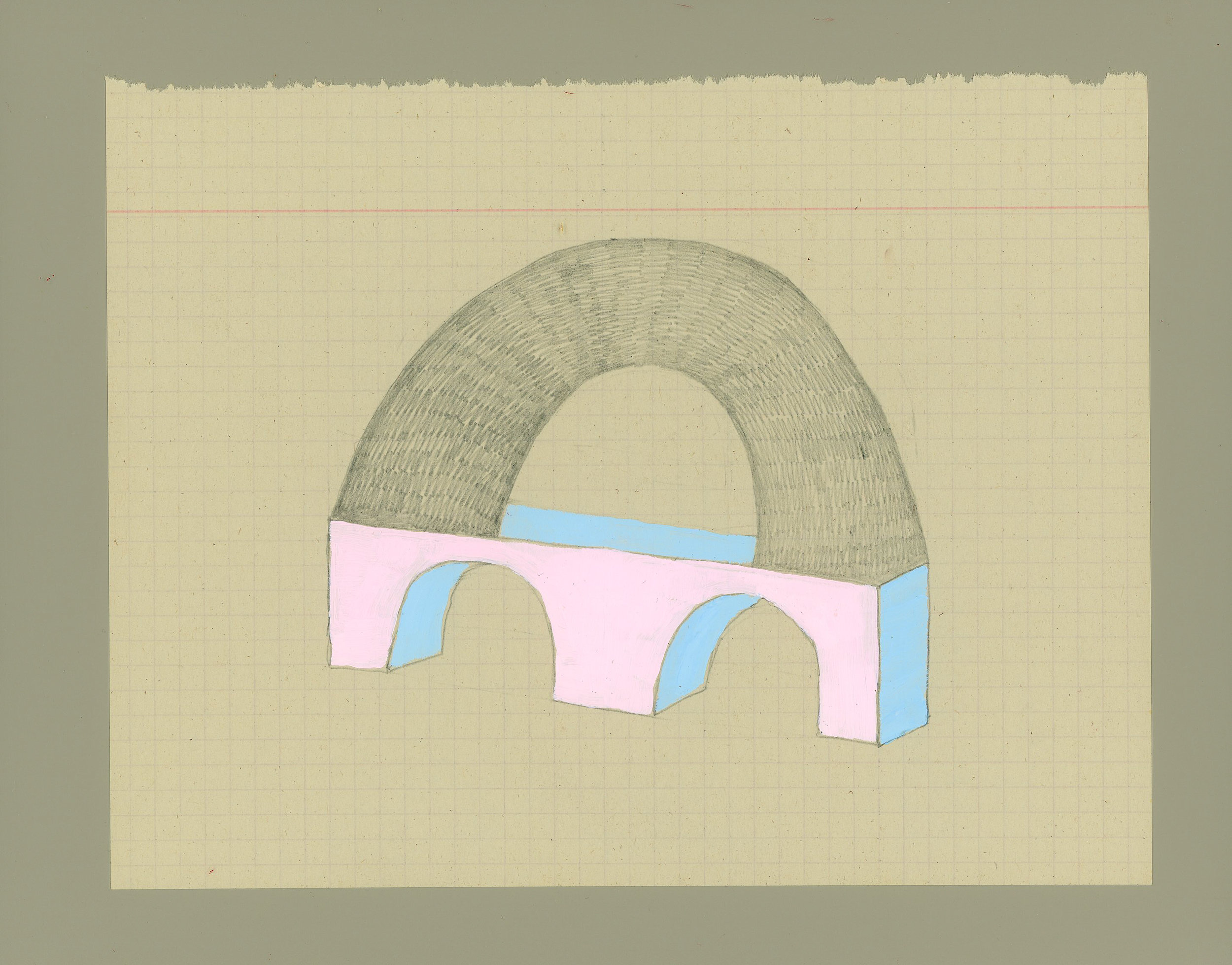 Spangler024.jpg