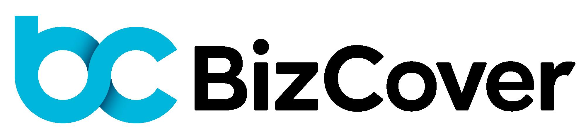 BizCover_Web_Logo.png