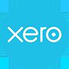 xero-logo-small.png