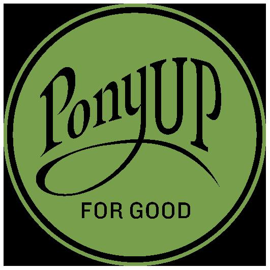 PonyUpForGood-logo.png