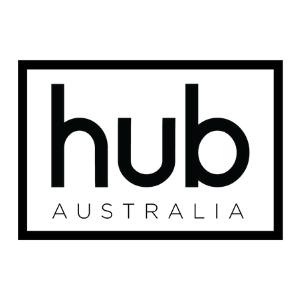 Hub Australia