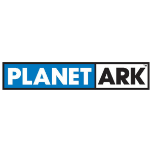 Planet Ark Paper