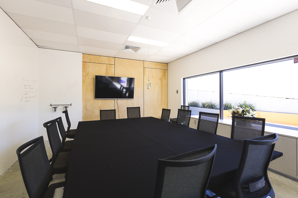 meeting_room_hire_mandurah.jpg
