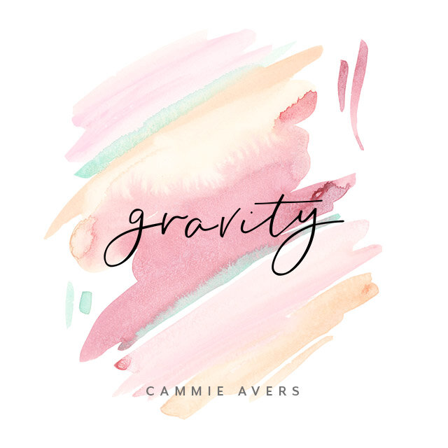 Gravity- for itunes.jpg